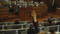 Analitičari: Loš učinak skupštine krivica je i Vlade Kosova