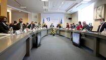 Vitia: Uzorci vode će biti poslati na analizu u inostranstvo