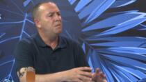 Berisha: Osmani je Kurtijev portparol