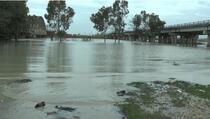 Poplave prete: Vlada poručila da je spremna da reaguje