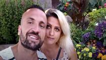 Kanada: Kosovar poginuo u saobraćajnoj nesreći, njegova supruga u teškom stanju