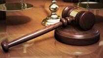 Ustavni sud odbio zahtjev Osmani u vezi izbora članova CIK
