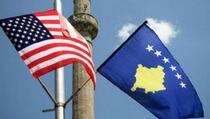 LDK: Vlada bi trebalo da ima veću koordinaciju sa SAD za dijalog sa Srbijom