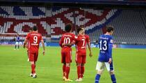 Težak udarac za Bavarce: Bayern očekuje gubitak od 150 miliona eura