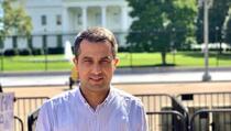 Behramaj: Kurti i Osmani vide Specijalni sud i EULEX kao nadu za ostanak na vlasti