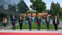 "Gërvalla-Schwarz: ""Mini Šengen"" opasan po mir i stabilnost na Balkanu"