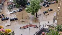 Poplave prijete: Vlada poručila da je spremna da reaguje
