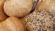 Kako jesti hljeb bez straha od debljanja