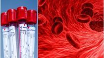 Nije nulta: Ova krvna grupa smatra se najrjeđom i najmlađom