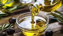Trikovi koji će vam pomoći da provjerite je li maslinovo ulje koje ste kupili pravo i svježe
