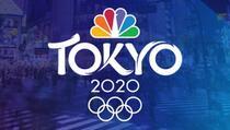 Na ceremonija otvaranja Olimpijskih igara u Tokiju samo VIP gledaoci?