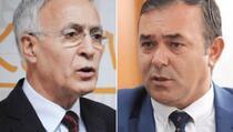 Specijalni sud odbio zahtjev za puštanje iz pritvora Selimija i Krasniqija