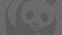 Optička iluzija koja će vam otkriti da li ste natprosječno inteligentni