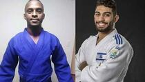 Još jedan džudista odbio da se bori protiv predstavnika Izraela na OI