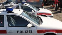 U Beču uhapšena 24 Albanca sa Kosova i iz Albanije