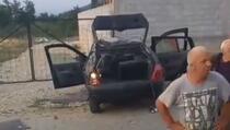Tragedija u Prizrenu, 23-godišnjak poginuo nakon saobraćajne nesreće