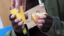 Pandemija uvećala broj gladnih, pet organizacija UN pozvalo na uzbunu