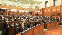 Borba za fotelje: Za gradonačelnike se kandidovalo 11 poslanika