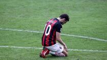 Calhanoglu potpisao za Inter