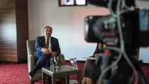 Hoxhaj: Ako se Srbija ne izvini za zločine do 15. juna, Kurti bi trebalo da otkaže sastanak sa Vučićem