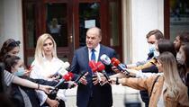 Hoxhaj: Osmani da kompletira sastav CIK, pa onda odredi datum lokalnih izbora