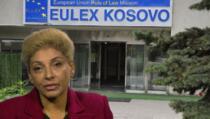 Maria Bamieh spremna da svjedoči o skandalima EULEX-a