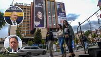 """Danas: Oficiri za vezu Beograda i Prištine u dubokoj """"ilegali"""""""