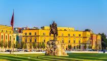 Tirana: Samit lidera Zapadnog Balkana, učestvuju Kurti i Brnabić