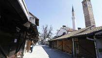 Zašto su bogati Arapi u Evropi turisti, a u Bosni teroristi?