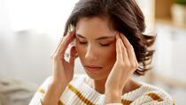 Ovo su prvi simptomi koji otkrivaju da imate jednu od pet ozbiljnih bolesti