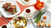 Želite imati ravan trbuh: Nutricionisti otkrivaju šta jesti za doručak