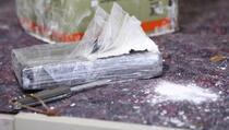 Filmski plan trudnice sa Kosova: Švercovala drogu u Švicarskoj