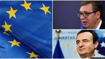 Srbija, Kosovo i EU - priznanje, normalizacija ili iluzija?