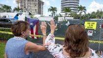 Florida: Porodica dobila 16 poziva od bake i djeda koji su nestali nakon rušenja zgrade