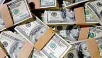 Porastao broj milionera u svijetu, najbogatiji ljudi svijeta su iz ovih zemalja