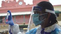 Tri razloga zašto delta plus soj koronavirusa zabrinjava naučnike