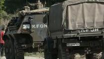 Šokantna otkrića NATO vojnika nakon ulaska na Kosovo, kakvi su ljudi mogli počiniti ovakve bestijalne zločine…