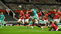 Premier liga izrekla milionsku kaznu učesnicima Superlige
