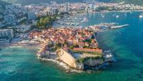Sud u Kotoru sazvaće ročište povodom tužbe za povrat zemljišta u Rafailovićima