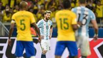CONMEBOL donio odluku: Poznato gdje će se igrati Copa America