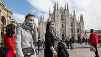 Kako zemlje EU planiraju ukidati pandemijske restrikcije: Francuska, Njemačka, Švedska, Italija...