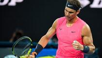 Rafael Nadal otkazao Wimbledon i Olimpijske igre u Tokiju