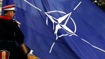 Lideri NATO traže trajna politička rješenja u dijalogu