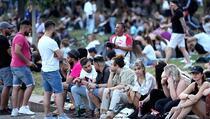 Njemačka u martu zabilježila najveći porast nataliteta u posljednje 23 godine