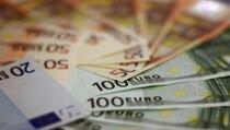 Koliko smijete novca imati prilikom ulaska u EU