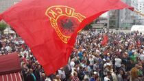 Organizacija veterana OVK najavila protest za subotu