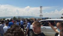 Tokom kontrole za Vidovdan privedeno šestoro državljana Srbije
