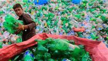 Naučnici pretvaraju korištene plastične boce u aromu vanilije