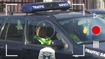 Imate li pravo snimati Policiju Kosova kada počine bilo kakve prekršaje?