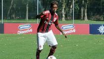 Bivši igrač Milana pronađen mrtav, policija pronašla i pismo koje sve objašnjava